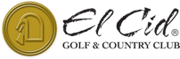 El Cid Golf Club