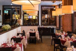 Prime Grill Restaurante Gallery Cover